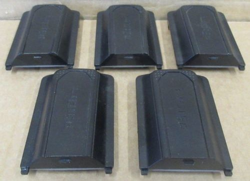 5 x Original Psion ST3003 3.6V Lithium-Ion Battery For Omnii XT15 1110108
